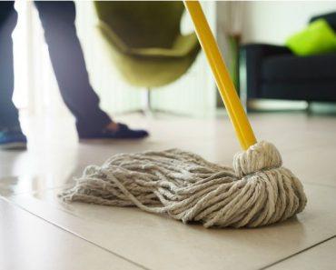 Fußboden Wischen ~ Boden wischen archieven tipps und tricks