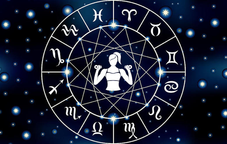 Astrology Compatibility Based On Birthday